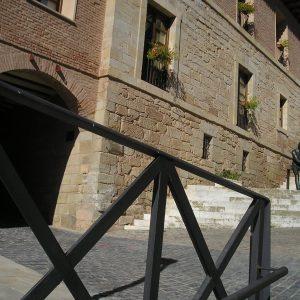 Navarrete_ Casa Saleros.