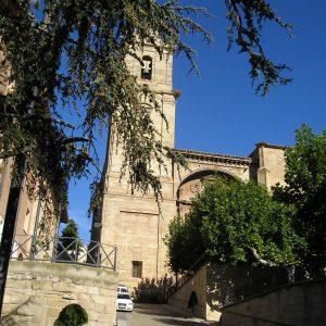 Navarrete_Casa Saleros.